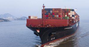 Treasury yields tick higher after China halves tariffs on $75 billion worth of US goods