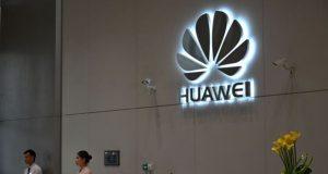 Huawei files patent infringement lawsuits against Verizon Communications