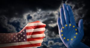What to expect when pitching European VCs