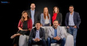 Middle East healthcare platform Vezeeta raises $40M Series D led by  Gulf Capital