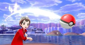 Nintendo Blasts Pokémon Leaker in Ruthless Public Shaming