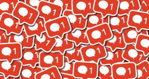 Google backs productivity startup building algorithmic inbox for Slacks, emails and texts