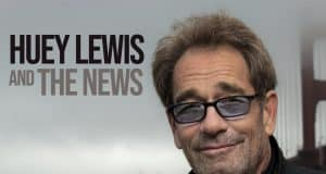 Review: Huey Lewis and The News' 'Weather' may be their last