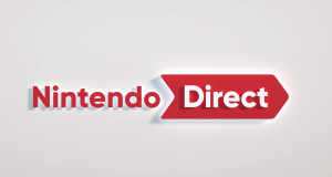 Nintendo Direct Dry Spell is Driving Gamers Crazy on Twitter