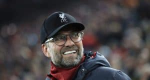 Liverpool's Jurgen Klopp Doesn't Deserve to be the Manager of the Year