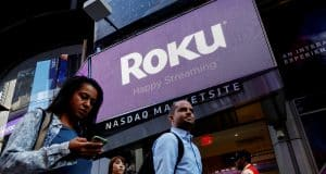Stocks making the biggest moves after hours: Roku, Nvidia, Expedia and more