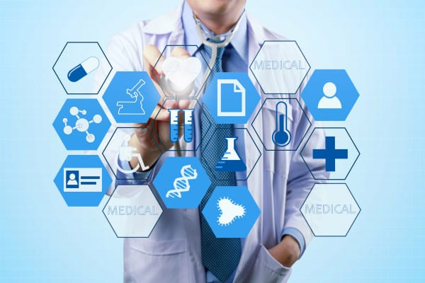 Innovaccer wants to be the service that unifies all healthcare data