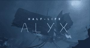 Half-Life: Alyx Needs No Reign as VR Gaming's 'Killer App'