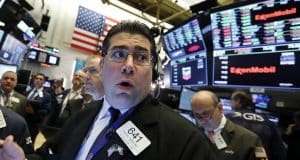 Dow Lacks Conviction as Coronavirus Threatens Consumer Spending