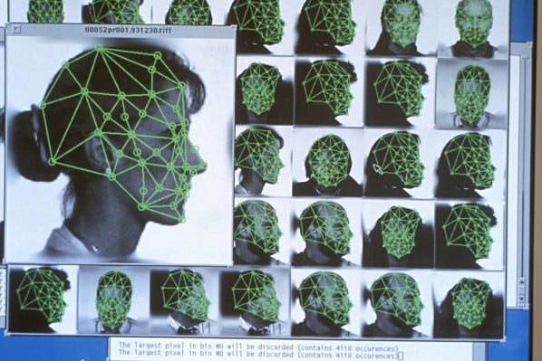 Class action suit against Clearview AI cites Illinois law that cost Facebook $550M