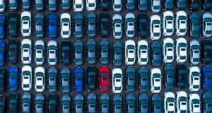 MotoRefi raises $8.6 million to bring its auto refinancing platform to the masses