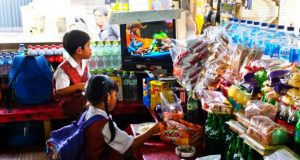 GGV Capital says mom-and-pop shops can boost e-commerce in emerging markets