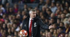 Ridiculed Solskjaer Deserves Respect as Man Utd's Big-Game Manager