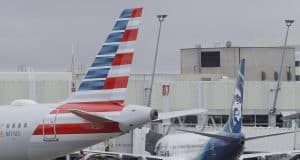 Airlines' Seattle turf war heats up with American, Alaska expansion–and tech workers are the prize