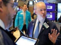 Stocks making the biggest moves in the premarket: Walmart, Apple, DuPont, Medtronic & more