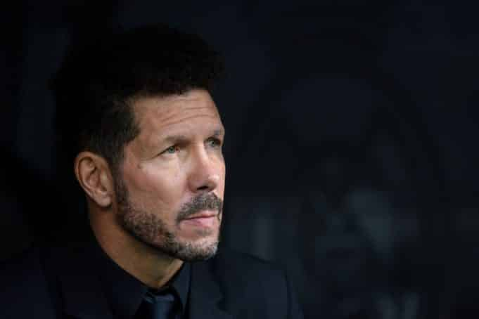 Klopp's All-Conquering Liverpool Will End the Myth of Diego Simeone
