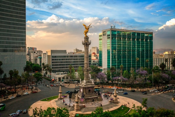 Meet Belvo, a YC-backed startup building a financial API for Latin America