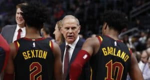 Firing John Beilein Won't Fix the Grossly Mismanaged Cavaliers