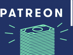 Patreon enters the micro-lending game with Patreon Capital
