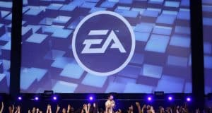 EA's Server Woes Call the Entire Future of Cloud-Gaming Into Question