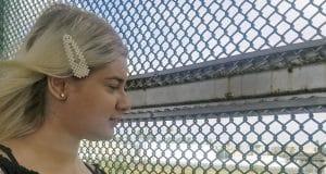 US border clampdown forces Venezuelan teen into Mexico alone