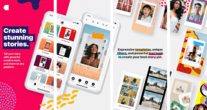Twitter acquihires Stories template maker Chroma Labs