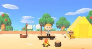 Nintendo Direct Finally Delivers with Animal Crossing Reveal