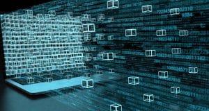 Tim Draper puts $1M into the Aragon blockchain project to create digital courts