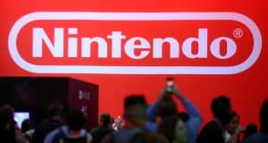 It's 2020, and Nintendo Needs to Finally Catch Up