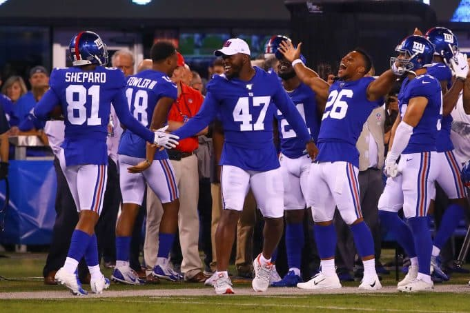 NFL's proposal for players includes 17-game season, pay increases, limited THC testing