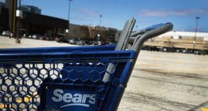 Sears snags new financial lifeline as losses continue, sources say