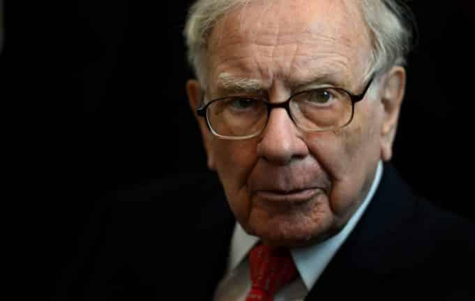 Don't Expect Underwhelming Returns to Force Warren Buffett to Retire