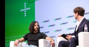 Startups Weekly: What the E-Trade deal says about Robinhood