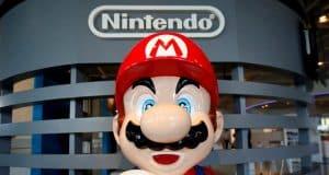 The Art of Nintendo Power Twitter Account Is a Retro Wonderland