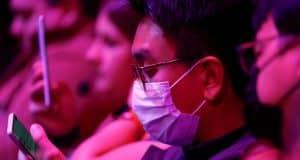 Apple Vs. Samsung: Who's The Biggest Coronavirus Loser?