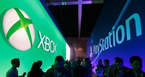 PS5 and Xbox Series X Should Just Abandon Exclusives