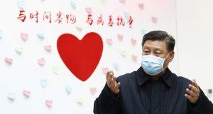 Dow Futures Crash 520 Points as China Makes Shocking Coronavirus Confession