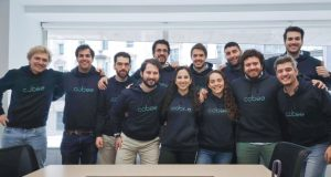 Spain's Cobee raises €2.1M for its employee benefits app and payment card