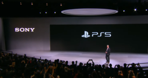 Sony's PS5 Price Reveal is Going to Be an Inflated Disaster