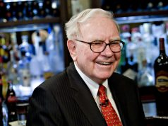 Warren Buffett interview live updates: 'Good for us' when stocks drop, Berkshire Coronavirus impact