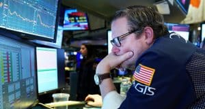 Stock market live updates: Dow futures up 100, Cramer not buying it, Micron falls