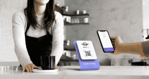Bird is testing Bird Pay, which lets users purchase items from local businesses using its main app