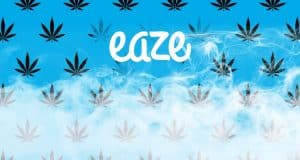 Troubled Eaze finally closes $35M funding to roll out a new vertical model selling its own cannabis