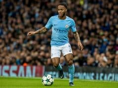 Sterling Faces Do-or-Die Real Madrid Audition in Europe's Grandest Stage