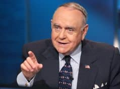Leon Cooperman says he used the sell-off to buy stocks like United in a bet coronavirus will end by June