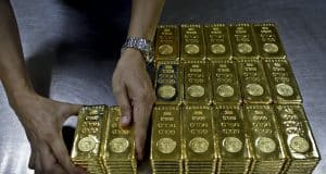 3 Reasons Why the Gold Price Will Shine in 2020