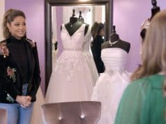 What to Watch on Thursday: Love Is Blind heads to the altar for wedding-filled finale
