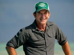Jeff Probst weighs in on Adam's big Survivor: Winners at War mistake
