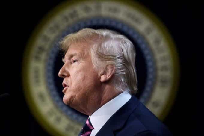 Donald Trump Is Right to Downplay the Threat of the Coronavirus