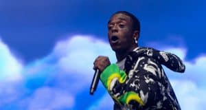 """Hip-Hop May Never Recover From """"That Way"""" by Lil Uzi Vert"""